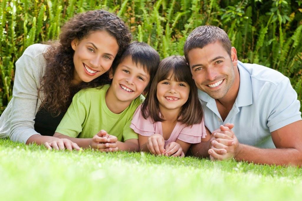 Dedica mayor tiempo a la convivencia familiar
