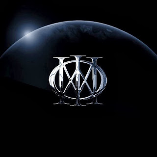 http://www.d4am.net/2013/10/dream-theater-self-titled.html