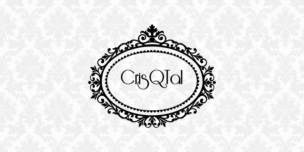 CrisQTal