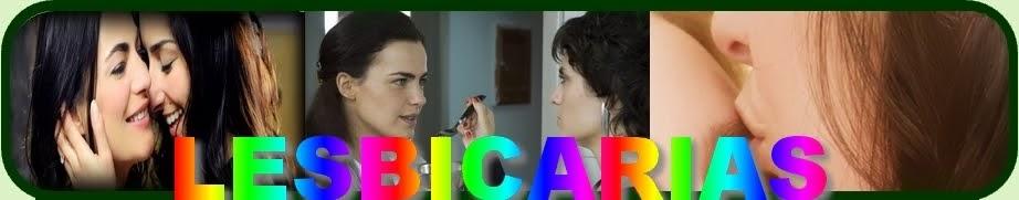 Lesbicarias