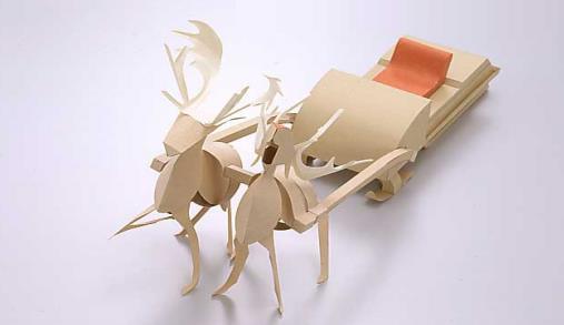 christmas.slender.papercraft.via.papermau.003.JPG