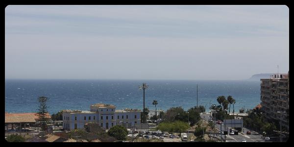 alicante-mar-mediterraneo