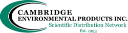 Cambridge Environmental Products, Inc. (Canada)