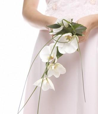 simple-wedding-flowers-4.jpg