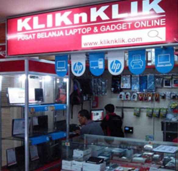 Info Tempat PKL Bogor terbaru