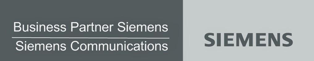 Partner Siemens