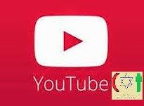 Videos 3 culturas
