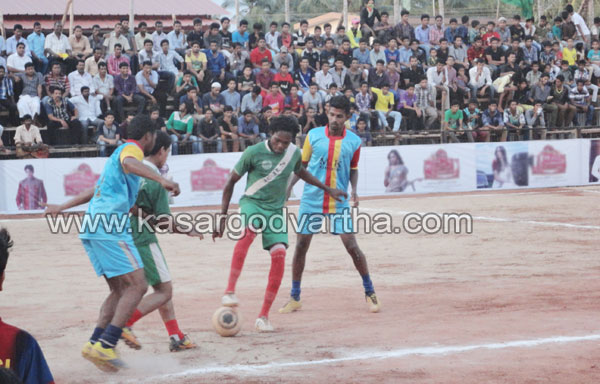 Thumb Melparamba Football 2013, Kasaragod