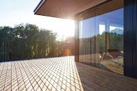 21-Bora-HotSpaResort-by-Franchi-Dannenberg-Architecture