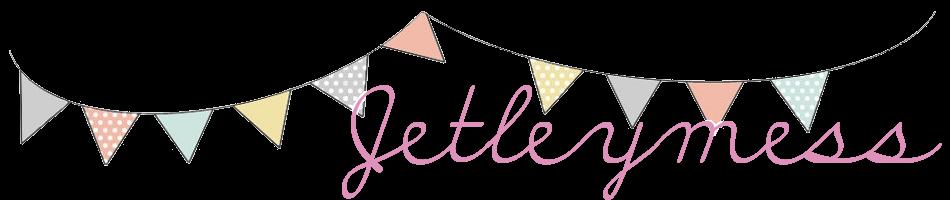 JetleyMess