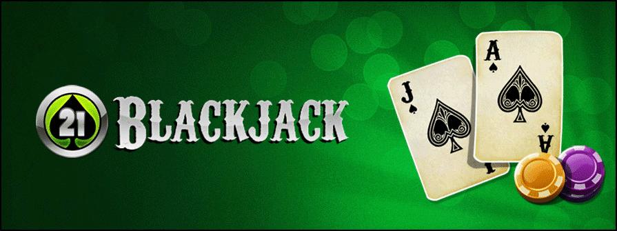 Los términos del Black Jack