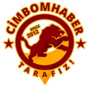 Cimbom Haber | Galatasaray haberleri transferleri