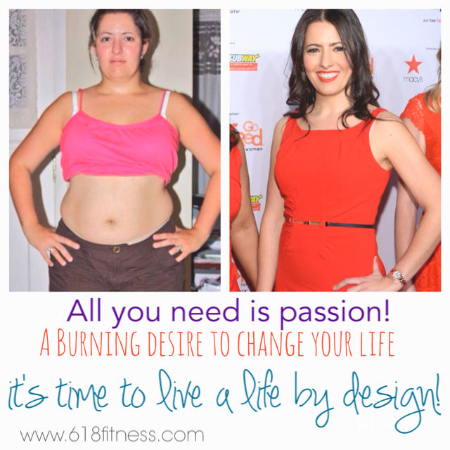 http://coachpaulachavez.blogspot.com/2014/10/my-life-changed-here-is-how.html