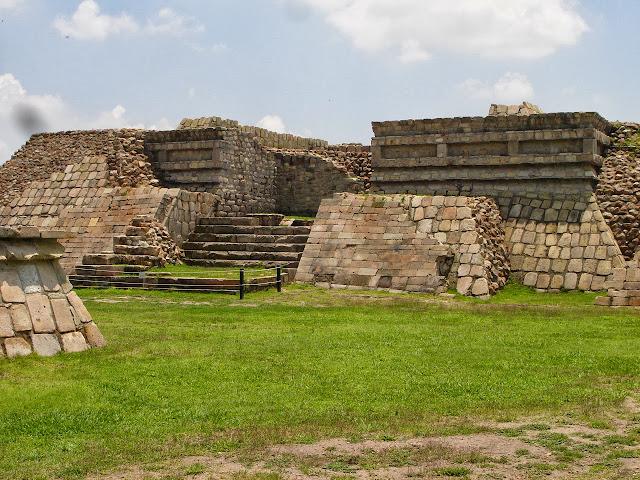 Plazuelas - Pénjamo, Guanajuato