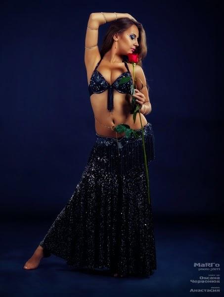 Праздничное агентство «FIESTA» в Волгограде и Волжском: Восточные танцы на праздник в Волгограде и Волжском