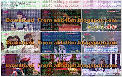 http://3.bp.blogspot.com/-RckY0ElCpF0/VVeR0iykUeI/AAAAAAAAuh0/pzyz0z4CwrU/s400/150516%2BAKB48%2BSHOW%EF%BC%81%2B%2373_thumbs_%5B2015.05.17_02.51.26%5D.jpg