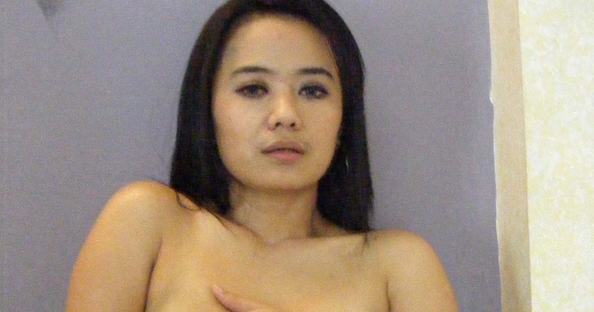 foto model indonesia telanjang hot - galery foto bugil ...
