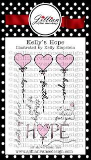 http://stores.ajillianvancedesign.com/kellys-hope-stamp-set-by-kelly-klapstein-designs/