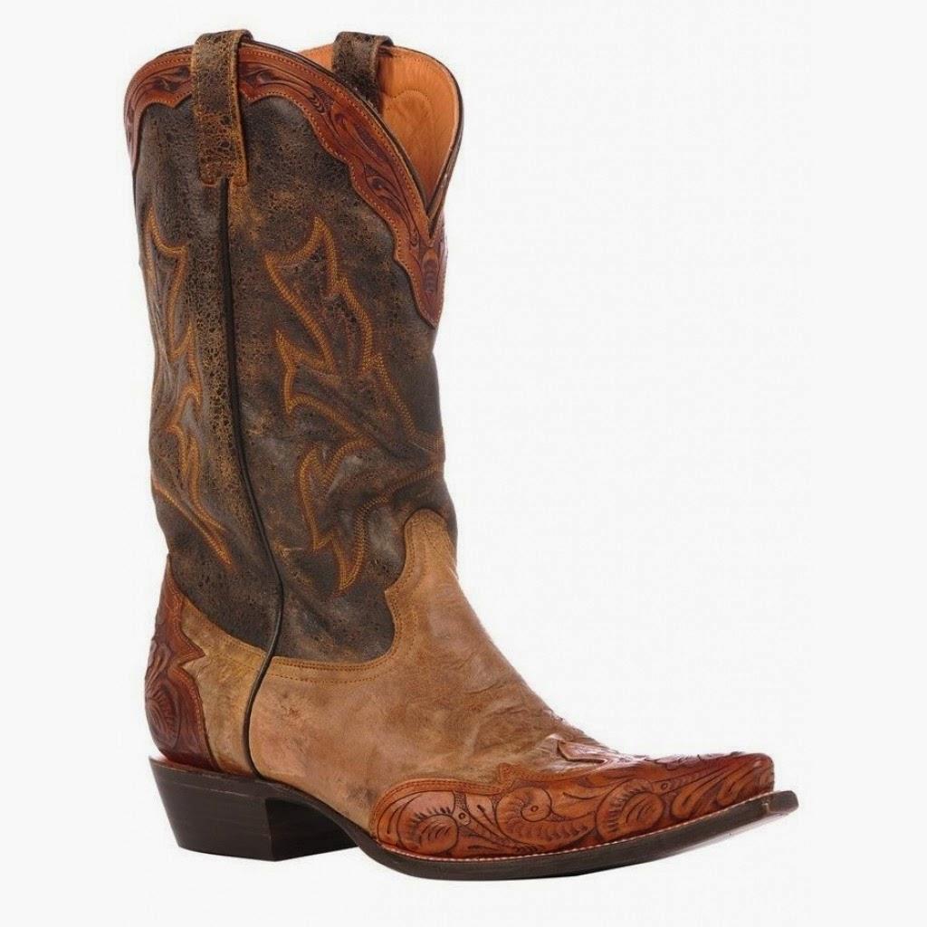 s cowboy boots boots