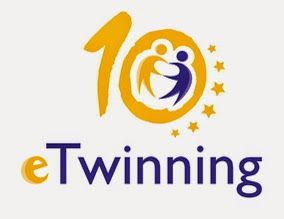 10th Anniversary eTwinning