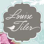 * Louise Tiler