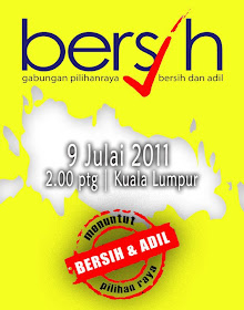 Bersih 2.0