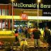 McDonalds Perlis Yang Pertama DiBuka