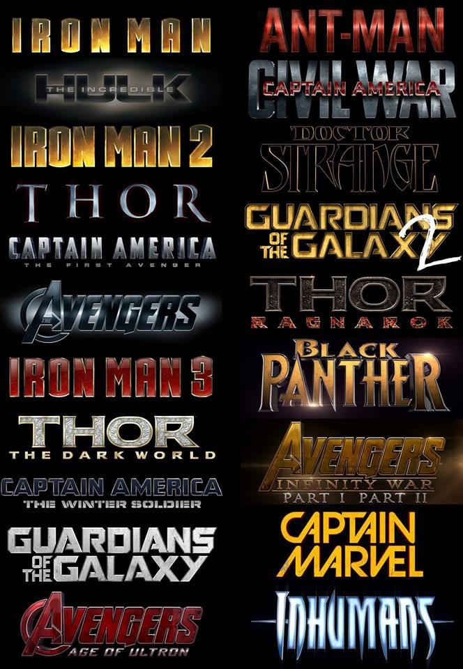 Movies Thor