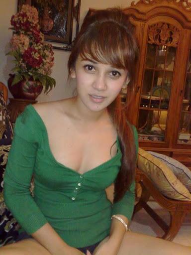 Gambar Bugil Foto Vagina Gadis ABG Ngentot