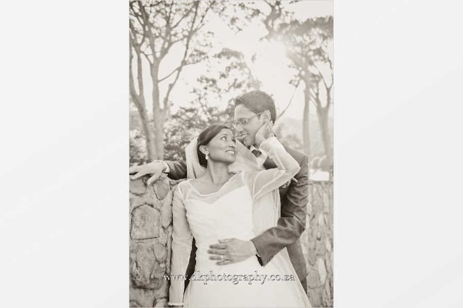 DK Photography Slideshow-272 Amwaaj & Mujahid's Wedding  Cape Town Wedding photographer