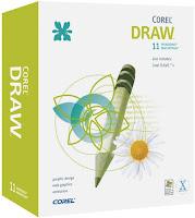 Corel DRAW (Serial Key)