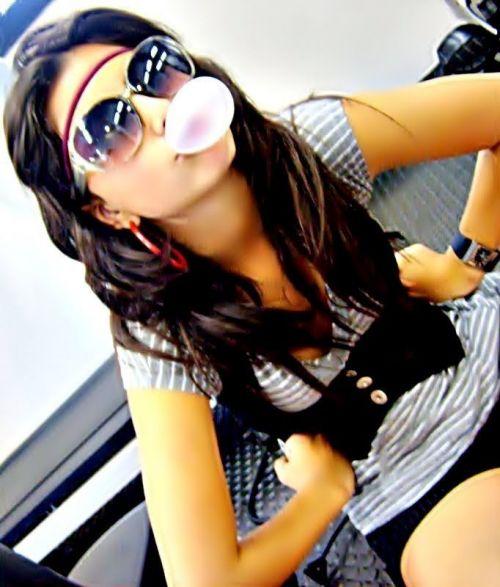 Fotos Fake De Meninas