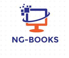 Ng-Books