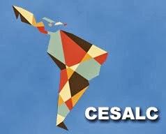 CESALC