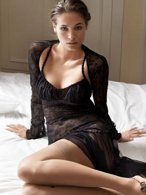 Juliana Martins Brazilian actress hot sexy picture