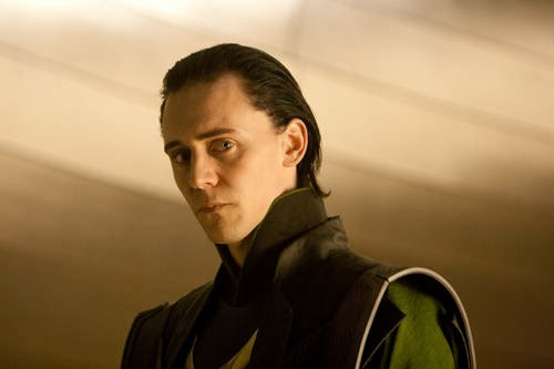 Image result for Loki Laufeyson blogspot.com