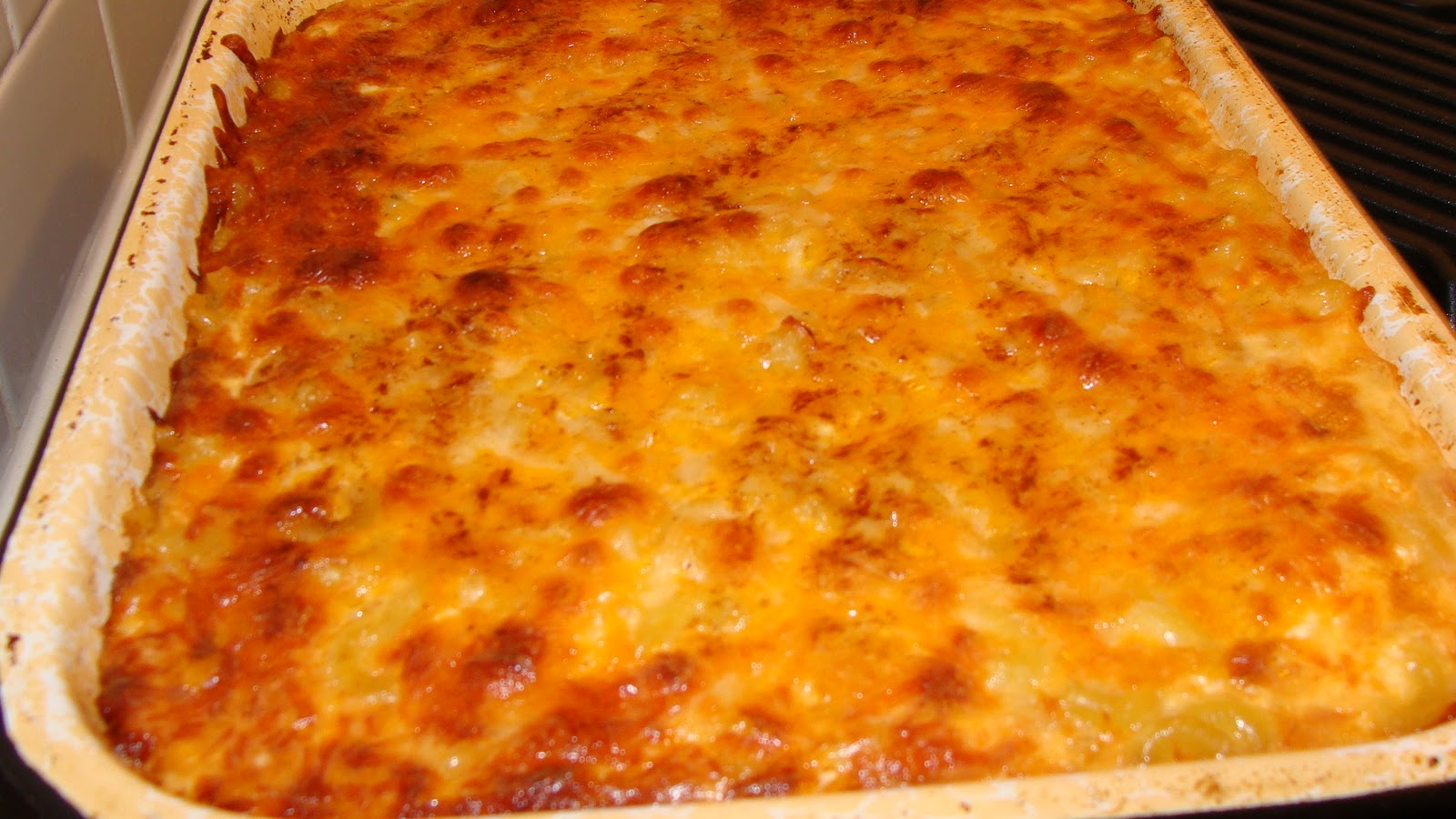 best macaroni and cheese recipe creamy mac in the best mac from you ...