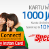 Link Download Akun Speedy Instan Terbaru Mei 2015