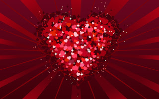 valentines+day+Pictures+(10)