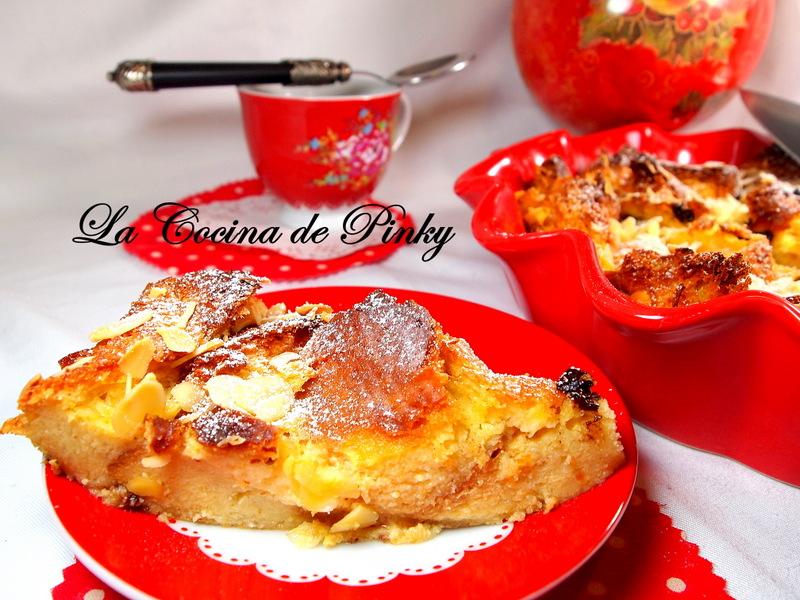 PUDDING DE PANETTONE  Pudding%2Bde%2Bpanettone%2B2