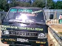 http://arygasebo.blogspot.com/
