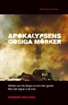 """Apokalypsen"" nu som e-bok"