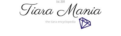 Tiara Mania