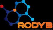 Revista RODYB