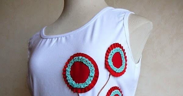 fc4e0e7412eac Anilegra moda para muñecas  Personalizar camisetas para una clienta  presumida