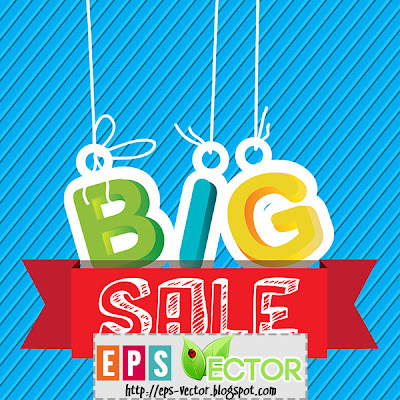[Vector] - Big Sale