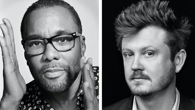 "Lee Daniels, Damon Lindelof, A-List Writers on Race, Ignoring Critics, a ""Realm"" Axing"