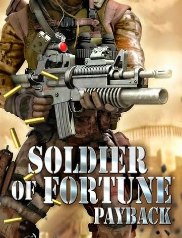 http://www.freesoftwarecrack.com/2015/01/soldier-of-fortune-payback-pc-game-free-download.html