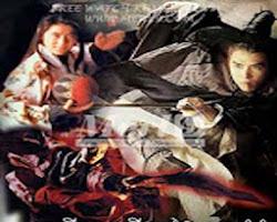 [ Movies ] Sena Pi Kheat Cheung Kantrai Hos Kom Kom - Khmer Movies, chinese movies, Short Movies