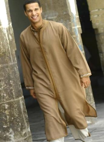 Rencontre homme marocain, hommes c libataires Homme cherche homme Maroc - Rencontre gratuite Maroc Rencontre homme riche au maroc Hummingbird Hammocks